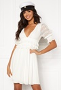 Erica Frill Dress