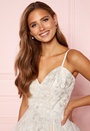 Estelle Wedding Gown