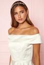 Gabrielle Wedding Gown