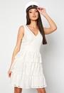 Lemonie Lace Dress