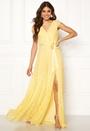 Viola Lace Gown