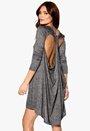 Hailee Dress