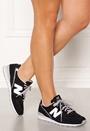 WL996 Sneakers