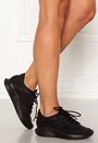 WRV Sneakers