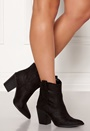 Brady High Ankle Boots