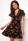Kennie Dress