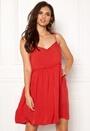 Wow Tild Plain Dress