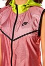 Nike Tech Hyper Windrunner Vst 606 Laser Crimson