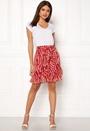 Oat Skirt