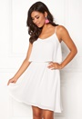 Aniston S/L Dress