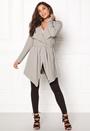 Ann Lee short jacket