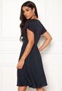 Aya S/S Shirt Dress