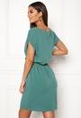Bay Dallas S/S Dress