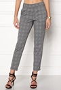 Carinne Cecile Check Pant