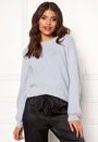 Eve Nonsia Knit Pullover
