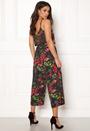 Floressa S/L Jumpsuit