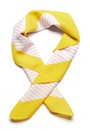 Frenchy Printed Scarf