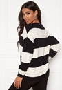 Harlow Evelyn L/S Knit