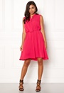 Hastings S/L Dress