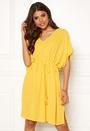 Marcella S/S Kaftan Dress