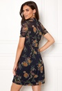 Mariann 2/4 Dress