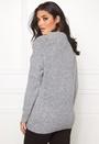 Nina nonsia L/S knit