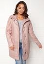 Noria Coat