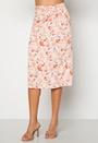 Obdulia HW Skirt
