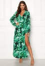 Sana L/S Dress
