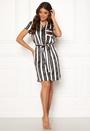 Tara Katie Birdie Dress