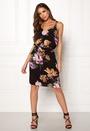 Tropi S/L Dress