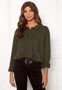Vanlommel L/S Shirt A LMT