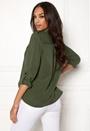 Veronica L/S Shirt