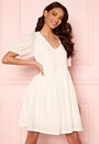 Yasmina 2/4 Dress