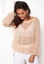 Choice Maker Sweater