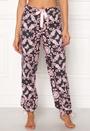 Sleepy Molly Pyjamas Set