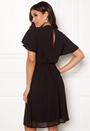 Ariana Lace S/S Dress