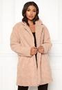 Auerlia Sherpa Coat