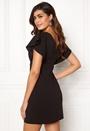 Carolina S/L Dress