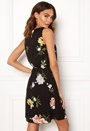 Dalia S/L Sarah Dress