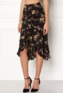 Ella Flounce Skirt