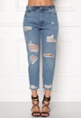 Gurli Denim Jeans