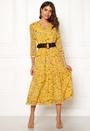 Hannah Masja Dress