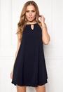 Mariana Myrina s/l Dress