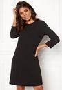 Michelle 7/8 Short Dress