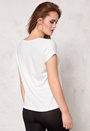 Moster s/s Top
