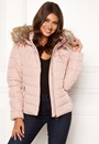 New Ellan Quilted Jacket