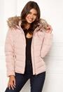 New Ellan Quilted Jacket