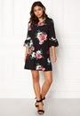 New Kenni 3/4 Dress
