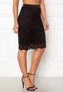 New Sierra Skirt